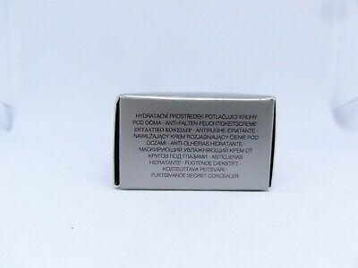 LAURA MERCIER Secret Concealer For Under Eye ~7~ 2.20 g / 0.08 OZ.~ BNIB 10