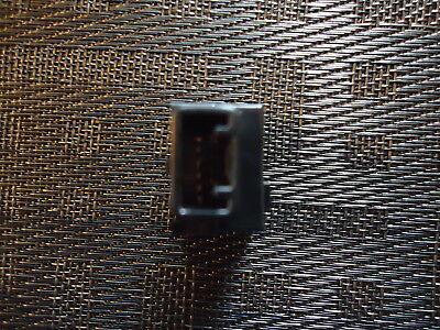 New Toyota (Highlander) Oem Back Door Switch, Os15C866, Gz179-0L39?