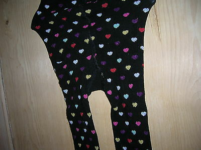 Tights for Girl 2-4 years H&M 2