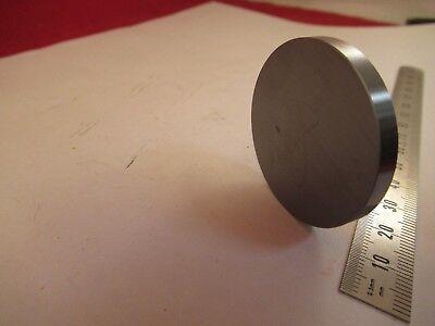 Optique Épais Silicone Plaqué or Miroir Infrarouge Optiques comme sur Photo 6