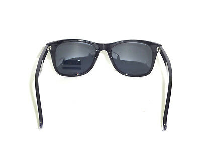 NEW SUNGLASSES INVU OCCHIALE DA SOLE INVU T 2801 A GOLD POLARIZED TONDO VINTAGE
