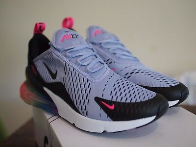 NEW NIKE AIR MAX 270 BETURE Limited Edition UK9.5 US10.5