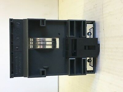 Siemens Simatic 6ES7 972-0AB01-0XA0 Diagnostic Repeater Used 30 DAY WARRANTY D3