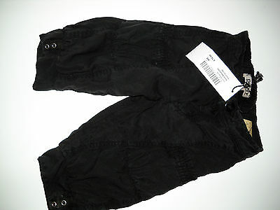3 Pz Blumarine Bambina Fascia + Scaldacuore Maglia + Pantalone  Dkny 3/6 Mesi 3