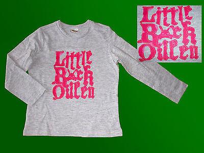 Bebè Ragazza Set Giacca & Maglia A Maniche Lunghe Sportivo Cardigan Shirt 74-104 3