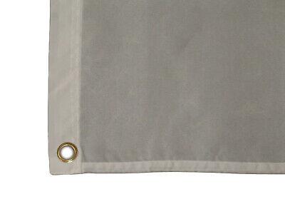2x3 Northern Ireland Irish Flag 2/'x3/' House Banner Grommets fade resistant