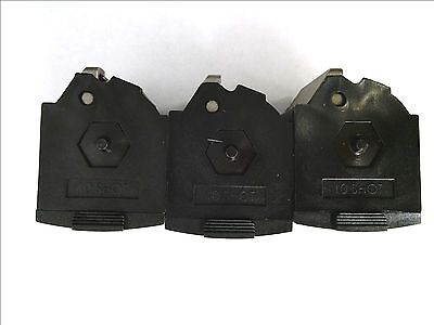 Ruger 10/22 Magazine 10 Round 22LR Value 3 Pack BX-1 Factory OEM Clip NEW 90451
