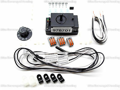 true temp control 831932 wiring diagrams new true electronic cold Transfer Switch Wiring Diagram new true electronic cold control thermostat kit replaces new true 991224 electronic cold control thermostat kit suzuki samurai wiring harness
