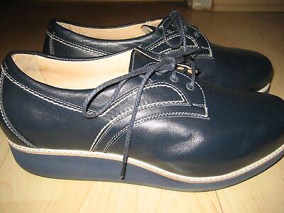 Orthopädische Schuhe, Klumpfüsse, Damenschuhe, Kafo, Beinprothese, Gr.; 38 3