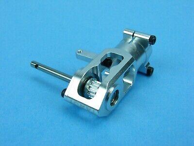 NOS Komatsu Hydraulic Brake Piston 939099C1 74-548 D77523 73110566