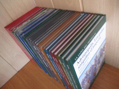 Libros Osprey De La Coleccion Grecia Y Roma  (Ejemplares Sueltos) 2