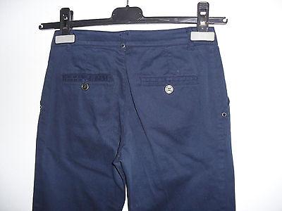 Pantalone LIU JO JUNIOR  Con Swarosky Tg. 10 anni COMPRALO SUBITO 5