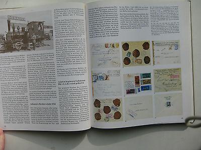 Blechspielzeug tin toys Lehmann Brandenburg Havel Katalog Firmengeschichte