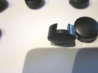 Sunbeam  Mixmaster Beater button.  fits older models A12, A24 , A9, MX series. 4