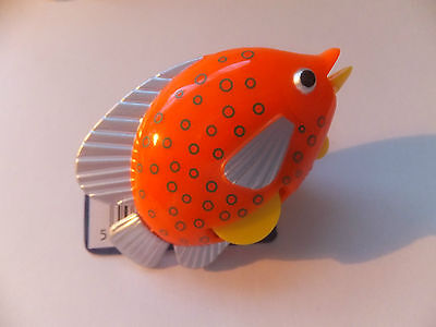 Wind Up Fish Toy For Your Cat   Cto 29 4