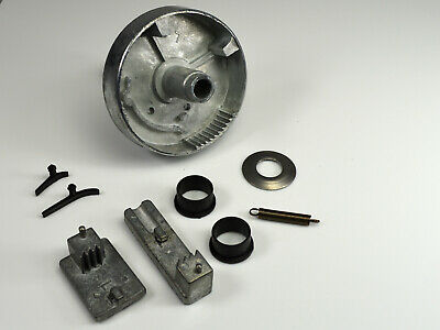 Mercedes Vito W639 Viano Accoudoir Kit De Réparation//côté droit