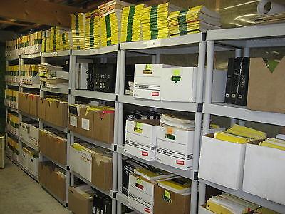 Kawasaki  Fg150D  Air Cooled  Engines  Parts  Manual 2