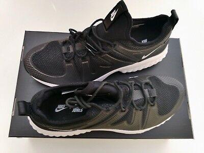 Nike Air Zoom LWP 16 JCRD Fire Pink Black (878223 610