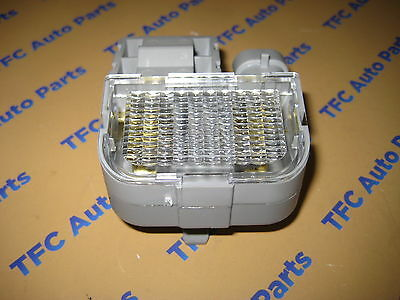NEW OEM GM Under Hood Light 12450086 CHEVROLET GMC B71