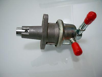 Kubota Kraftstoffpumpe V1903 V2003-M V2003-T V2203 V2203-M V2403-M