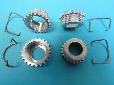 For Bosch /& Scintilla Magneto /&Vibrator SNJ /& Stearman Pratt Whitney R985 R1340