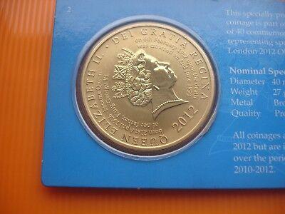 Bronzemedaille - Olympische Spiele 2012 in London, Dressurreiten