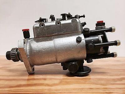 IHC NA120 TRUCK W/6-354 Perkins Engine Diesel Fuel Injection Pump - New  C a v