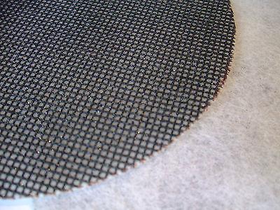 Schleifgitter 225mm Langhalsschleifer Trockenbauschleifer Schleifscheiben Gitter