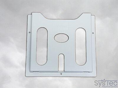 Schaltplantasche Folie und Kunststoff transparent Plantasche DIN A4,A5