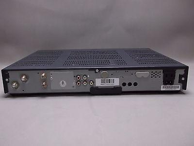 MOTOROLA DCT 1800 CATV CABLE TV INTERACTIVE DIGITAL SET TOP BOX 30 DAY WARRANTY