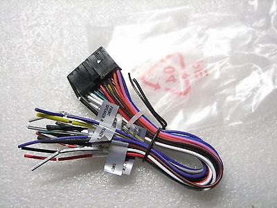 Dual wire harness xdvd210,xdvd210bt,xdvd110bt,dv704i,dv704bi dual relay wire harness dual wire harness xdvd210,xdvd210bt,xdvd110bt,dv704i,dv704bi,xdvd1170,xdvd1262bt