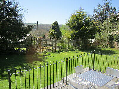 Holiday Cottage Barn, West Wales Dog Friendly 3 Nights 2