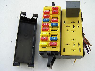 [TVPR_3874]  Chevy Matiz Fuse Box - 1984 Jeep Cj7 Wiring Diagram Fusible Link for Wiring  Diagram Schematics | Chevrolet Matiz Interior Fuse Box |  | Wiring Diagram Schematics
