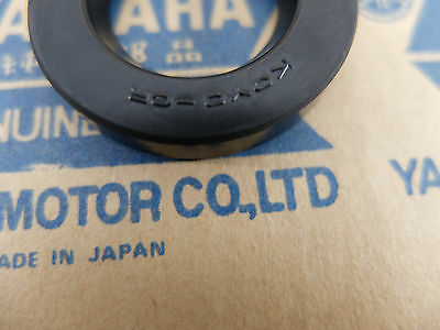 1969-92 YAMAHA AT CT HT HS CS RD RS YZ MX YSR GT CLUTCH OIL SEAL OEM 93104-10085