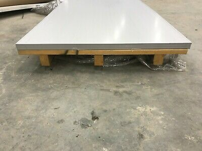 "3/16"" Stainless Steel Plate 3/16""X 4""X 12"" 304 SS 2"