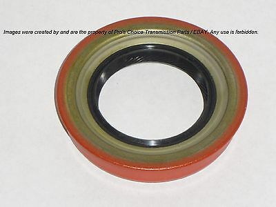 NEW Lycoming 72703 Oil Return Line 1 One