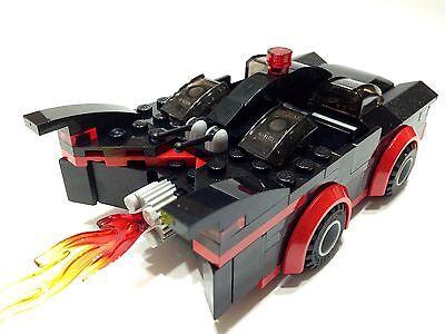LEGO-Classic-1966-Batmobile-SDCC-Comic-C
