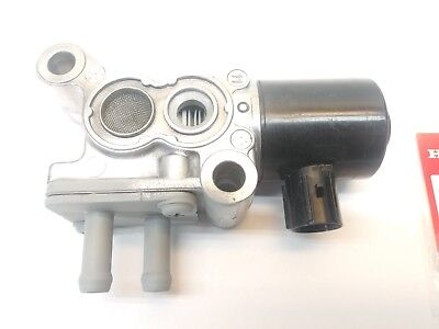 For 2015 Ford Mustang MAP Sensor Motorcraft 82695KZ 2.3L 4 Cyl