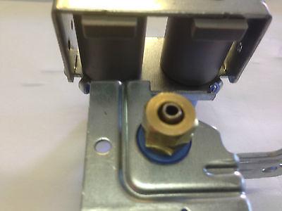 Omega Fridge Refrigerator Water Inlet Valve FRR616S FRR721S FRS645S FRW616S 3