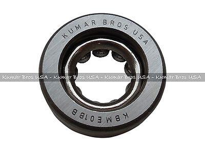 Yanmar Tractor Steering Shaft & Bearings (2 Pcs) YM1401 YM1401D YM1510 YM1510D 12