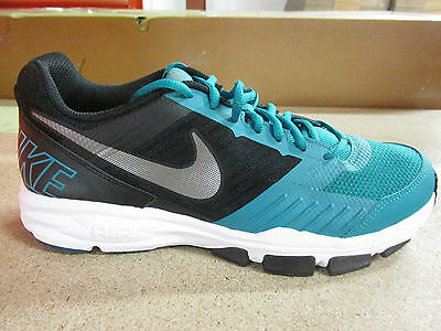 aca2aa58f7c ... Nike Air One TR 2 Mens Running Trainers 704923 300 Sneakers Shoes 2