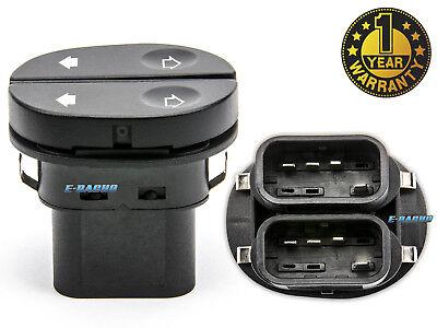 Nuovo Ford Ka Fiesta Fusion Alzacristalli Console Interruttore  96Fg14529Bc