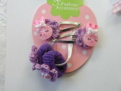 girl/baby hair clips hair slides bobball hairbands easter summer hair accessorys 3
