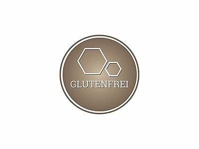 Nobilin Kohlenhydrat-Blocker 60 Tabletten Diät Appetitzügler (0,33€/Tablette)