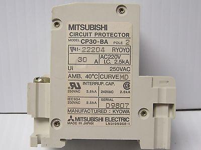 8 pieces BUL67 NPN POWER TRANS 400V 700V 10A 100W MJE13007 //A NEW ~