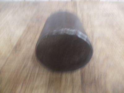 altes Dänisches 2 Pfund Gewicht,Gewicht,Gewichtstein,Eisengewicht,Gewicht 1881 5