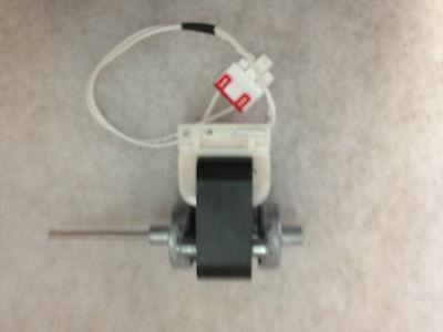 Westinghouse Fridge Condenser Fan Motor Rs825S Rs592V Ne820F Ss570A Rs612V 3