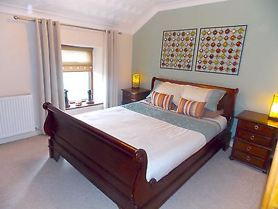 Holiday  Cottage  Self Catering Accommodation North Wales Snowdonia February  17 3