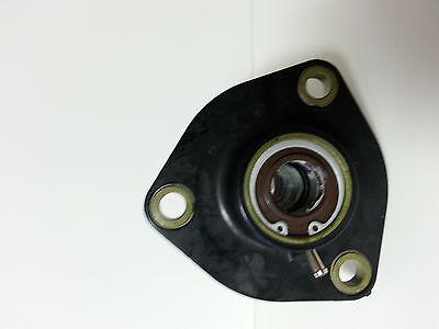 Honda Aquatrax Drive Shaft Bearing Housing 43500-hw1-682