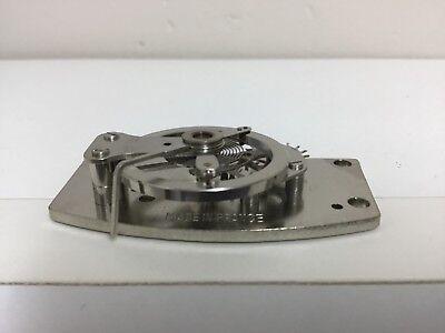 1 X Clock platform escapement, clock parts, clock repairs, Clock Material 5